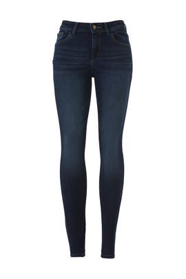 Florence Skinny Jeans by DL1961