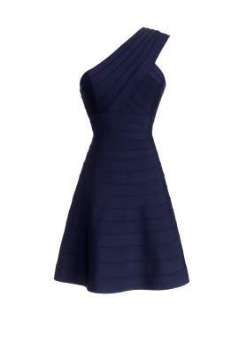 Sydney Dress by Hervé Léger