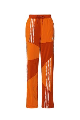 Danielle Cathari Firebird Pants by adidas