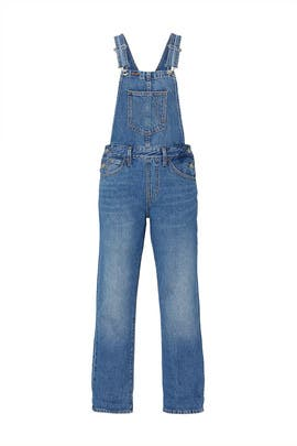 Original Overalls by Levi's