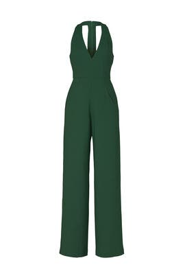 Jordan Jumpsuit by Black Halo