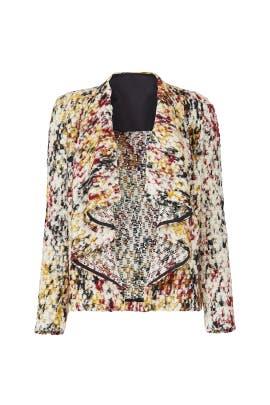 Ilda Jacket by ba&sh