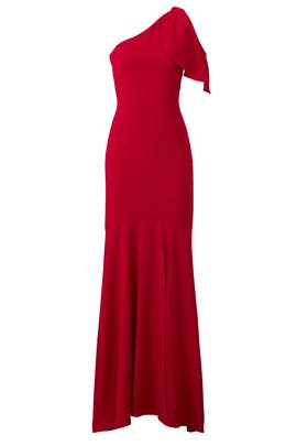 Rosewood Sarah Gown by Parker