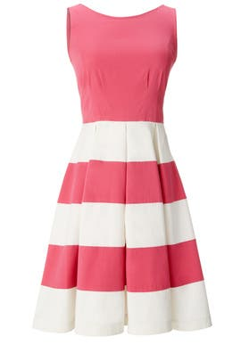 38514683b1 Celina Dress by kate spade new york for  39