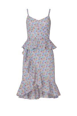 Sosi Dress by J.Crew
