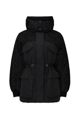 Reece Jacket by Mackage