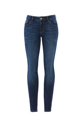 Emma Skinny Jeans by DL1961