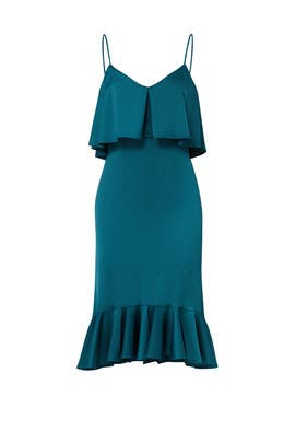 Ardsley Dress by LIKELY
