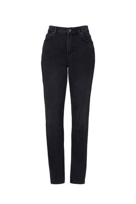Pacific Julia High Skinny Jeans by Reformation