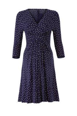 Eva Maternity Dress by Seraphine