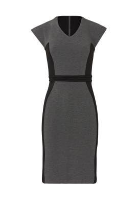 Everett Dress by Of Mercer