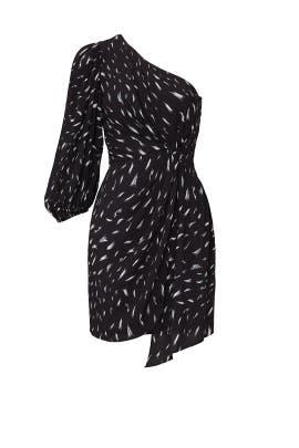 Akubra Dress by Iro