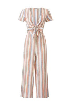 Val Jumpsuit by Show Me Your Mumu