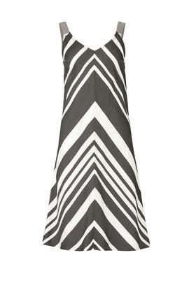 01999269fb3 Striped Cayson Dress by Trina Turk for  55