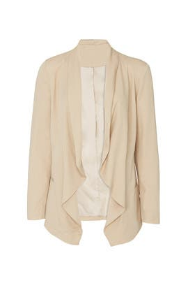 Proxy Blazer by Wish