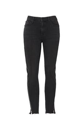 Carley Jeans by rag & bone JEAN