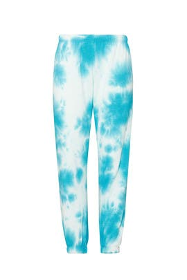 Perfect Sweatpants by Spiritual Gangster