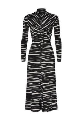 Asher Dress by STINE GOYA