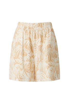 Candice Shorts by Anine Bing
