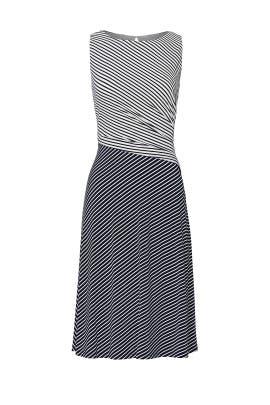 Narayne Dress by Lauren Ralph Lauren
