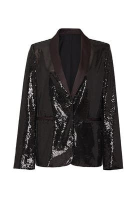 Shine On Blazer by Sanctuary