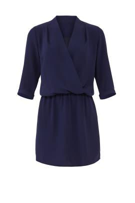 effc64e6f1 Mill Dress by Amanda Uprichard for  30 -  58