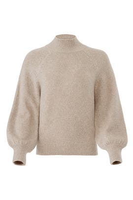 Jenlar Sweater by Joie