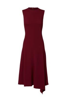 Meline Dress by JOSEPH