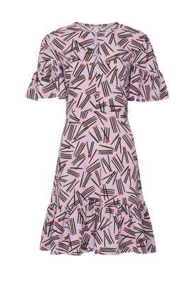 Matches Dress by kate spade new york