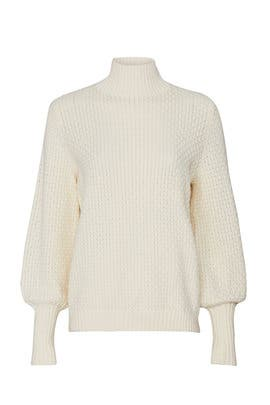 Chorus Knit Sweater by The Fifth Label