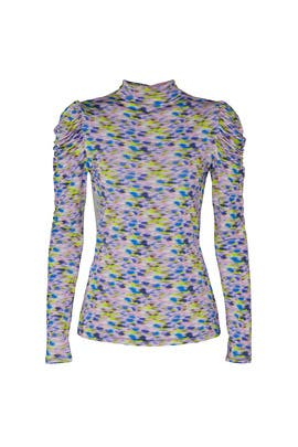 Adonica Top by Tanya Taylor