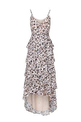 Elsa Dress by Hutch