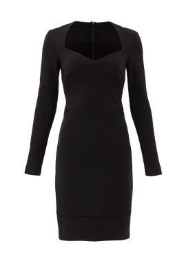 Clarina Dress by Nicole Miller