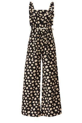 Jessie Jumpsuit by Warm