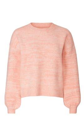 Vira Knit Sweater by MINKPINK