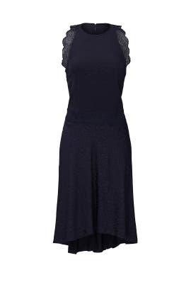 Roberto Jack Leo Dress by Zadig & Voltaire