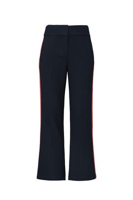 Cormac Trousers by Veronica Beard