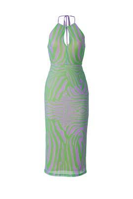 Kalina Dress by AFRM
