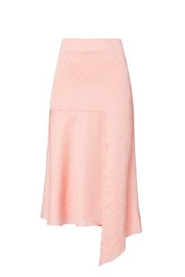 Chateau Skirt by Keepsake