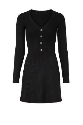 Marlene Dress by Reformation