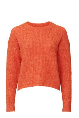 Esther Sweater by HEARTLOOM