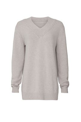Danny Sweater by One Grey Day