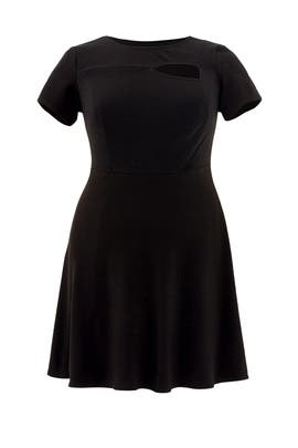 Black Sea Dress by Slate & Willow