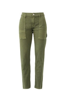 Leah Cargo Pants by Citizens Of Humanity