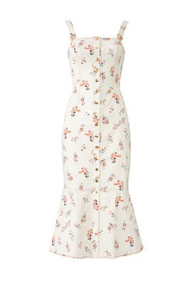 Frankie Dress by FINDERS KEEPERS