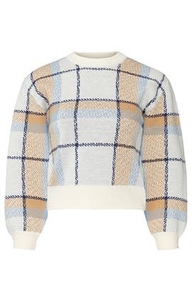 Austine Sweater by Joie