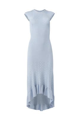 e6b180d71a3d7 Rosie Pope Cloud Mia Maternity Dress. $30$178 retail. Add to Hearts.  Florence Knit Dress by Ronny Kobo