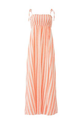 Maggie Maxi by Show Me Your Mumu