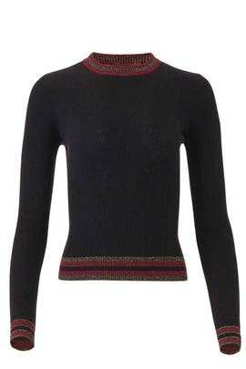 Tenney Sweater by A.L.C.