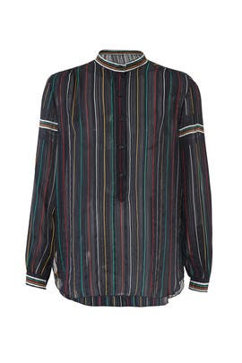 Austin Shirt by rag & bone